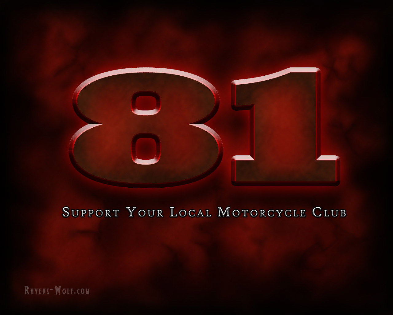 Support 81 Wallpaper